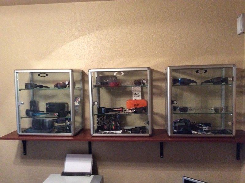 A Few New Cases: - 0b42a61a5d416e501b376953b41ba948.jpg