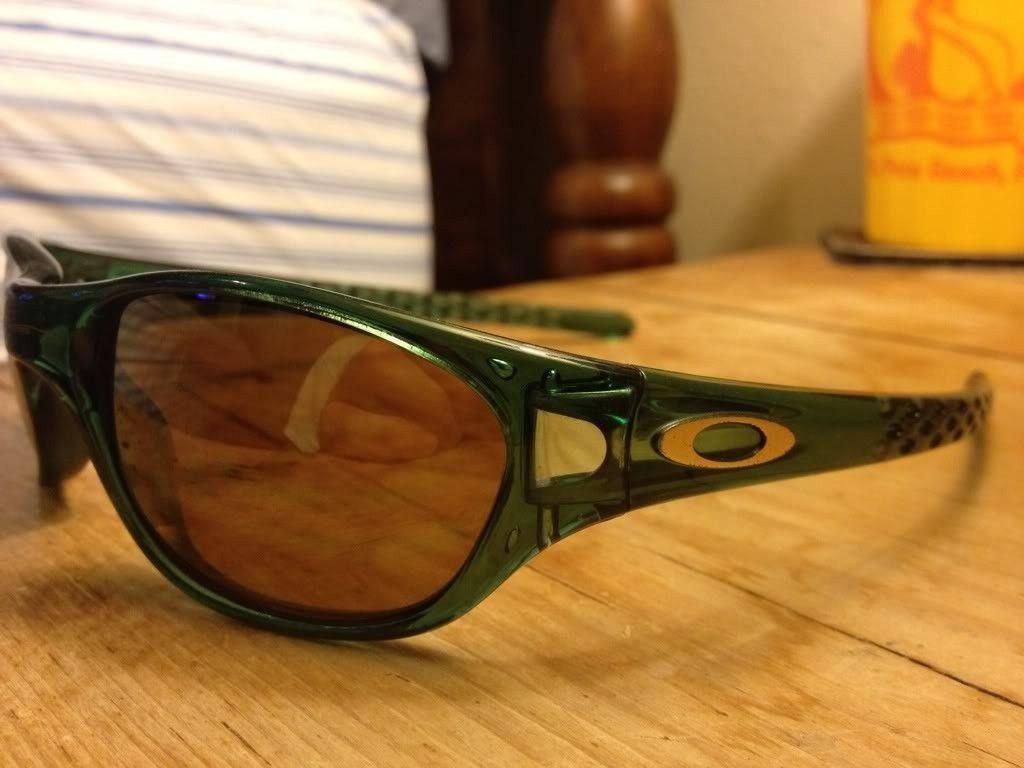 Vintage Fives 1.0 For Sale - 0BAB726C-F479-40AC-945B-123921F15771-12856-00000CDF5CDB59BD.jpg