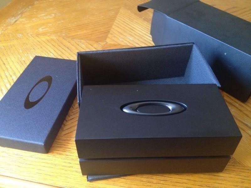 New Pickup Pit Boss II - 0C0C99A1-C4F5-489F-9A8D-5567AB636710-2645-0000024CBA9FDD5E_zpsf4bdb364.jpg