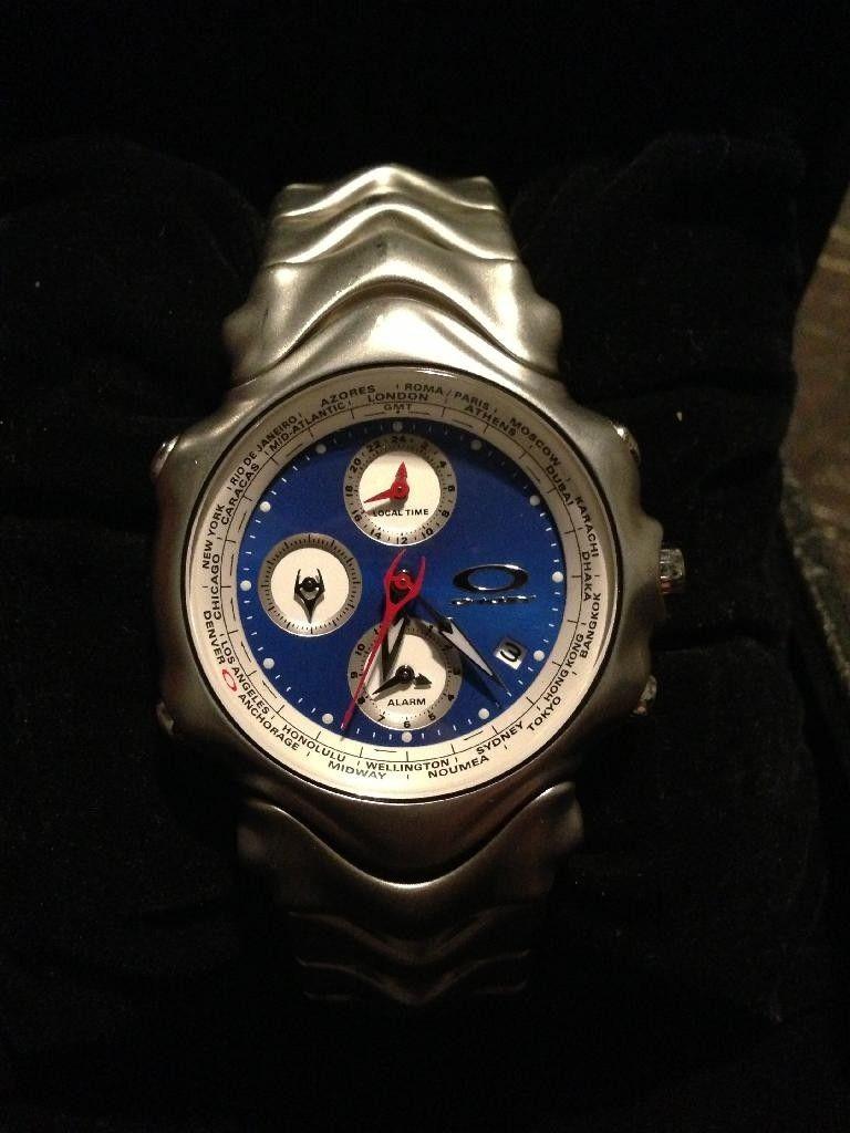 Blue/Silver GMT - 0C1F2441-06F7-4A20-9E17-1978D1FAD579_zps6kmqpp7v.jpg