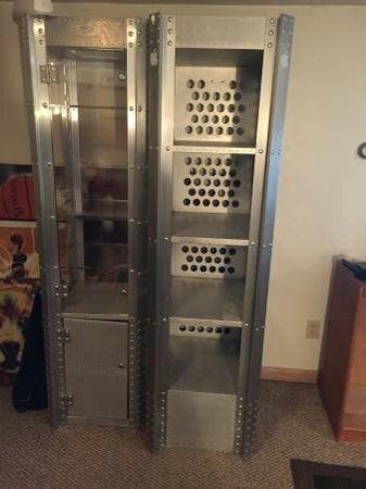Albany New York Oakley Single Cabinet - 0e18525ce634ca5a2592969def091e47.jpg