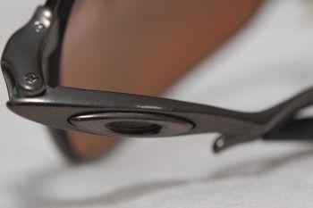 Oakley Crosshair 1.0 / Gen 1 - 0e48dc212828367.jpg