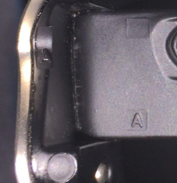 Oakley pit boss 1 matte black / black iridium - 0eba6998c9aa40169f4e590f3d7ed82b.jpg