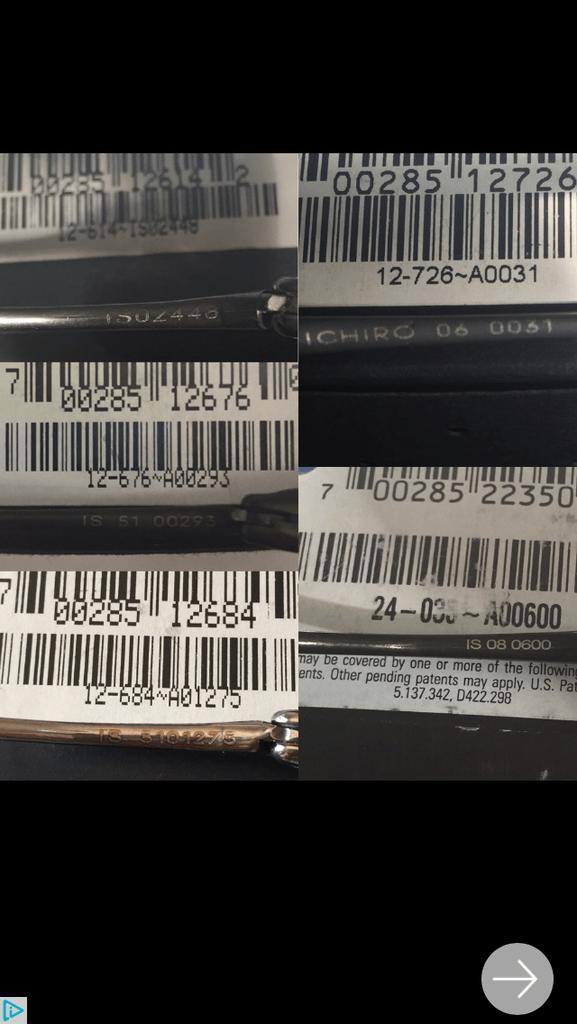 Complete Ichiro collection - 0EDF551F-CF1C-4CC2-95A2-A0032FA87AA7_zpsdvjjfwpm.png