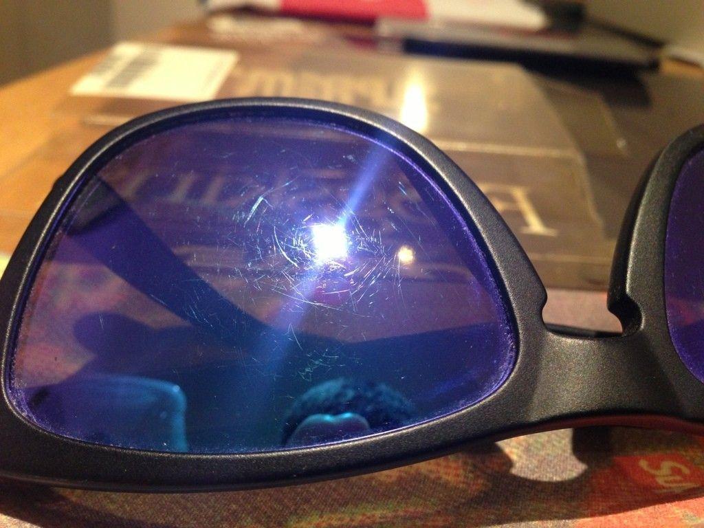 OMFG Some EBayers Deserve A Slap! - 0FA43C86-0883-403C-9E28-283AF6D55589-14299-00000697A9226F00_zpsc7183962.jpg