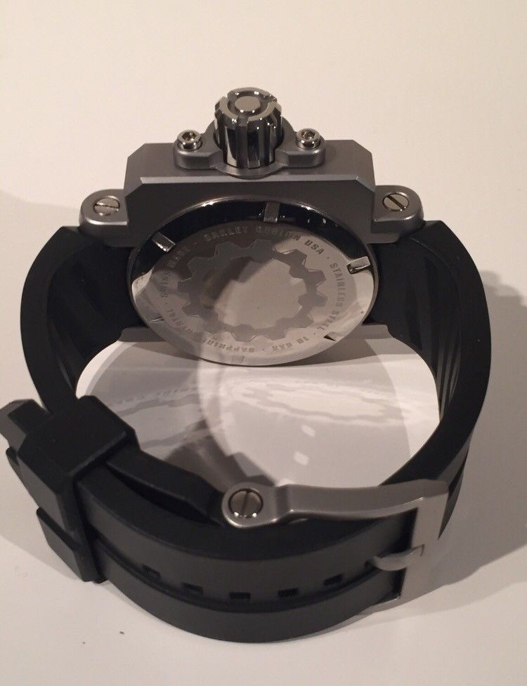 Two watches for sale - 0fcfe4e43a1eea093980bf4a22930987.jpg