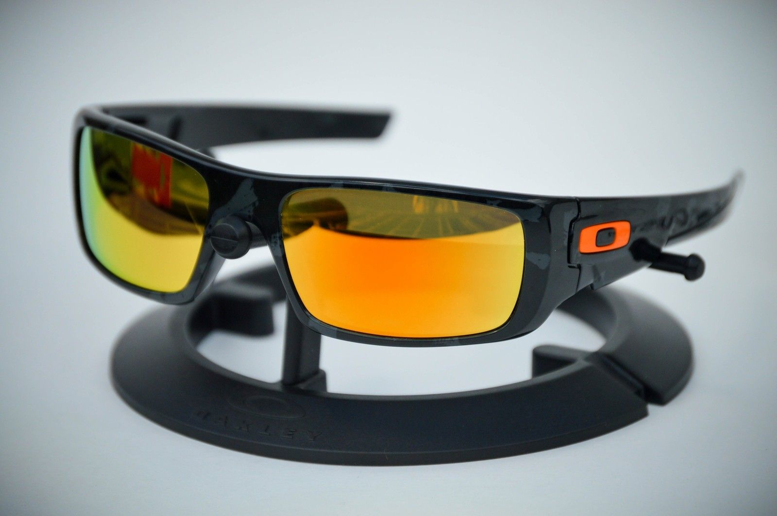 Custom Crankshaft Shadow Camo Fire irid/Orange Icons $115 - 0RJn7Y5.jpg