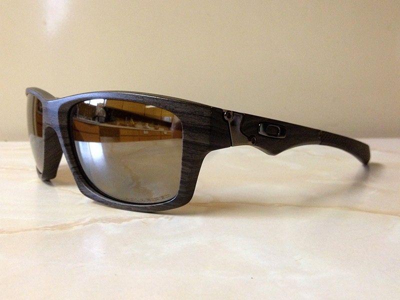 Oakley Camo Hard Case « Heritage Malta fde1352df946