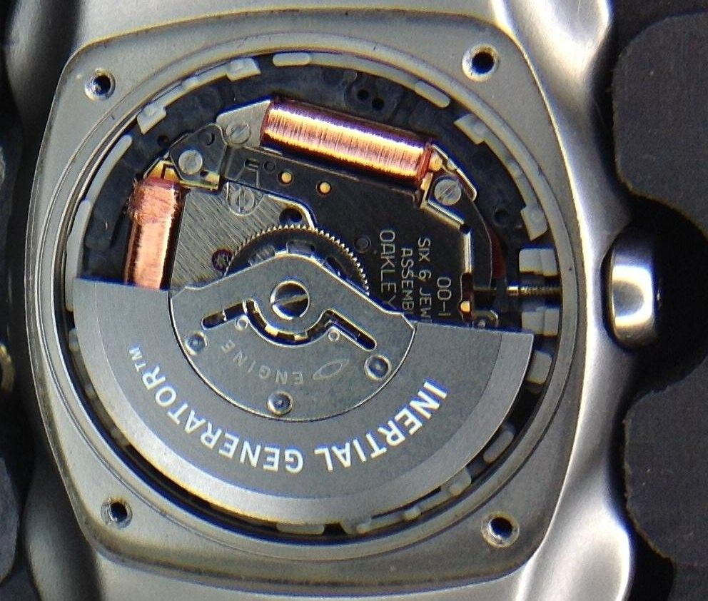 How To Repair Your Timebomb - 0Timebomb-Seiko5M42-2_zpseba0974c.jpg