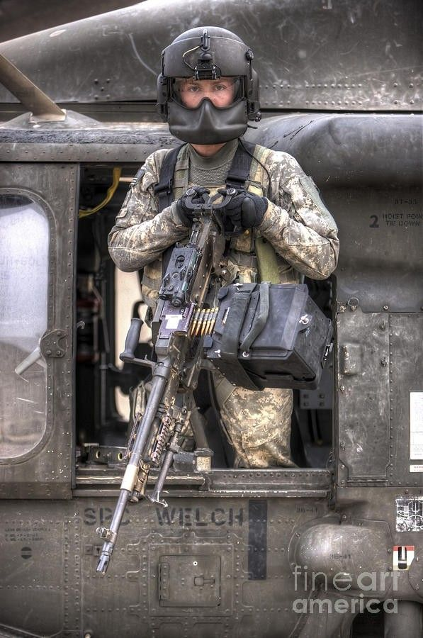 Interesting New British Army helmet and - 1-a-uh-60-black-hawk-door-gunner-manning-terry-moore.jpg