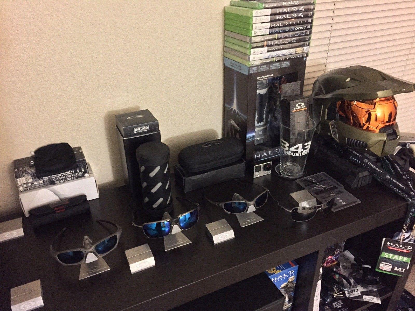 My Collection So Far - 1.JPG