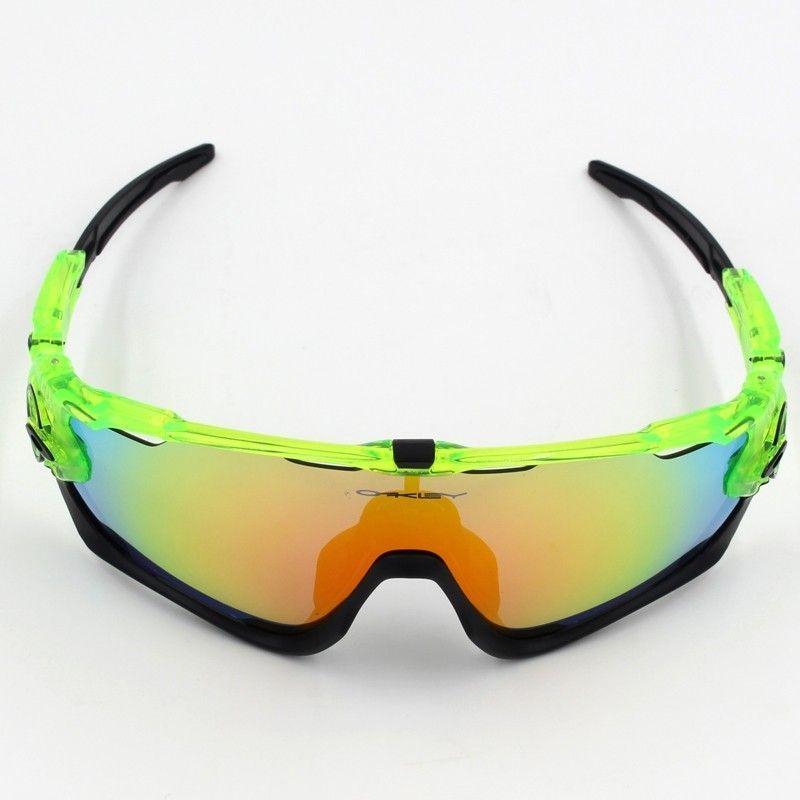 My new sunglasses - 1.jpg