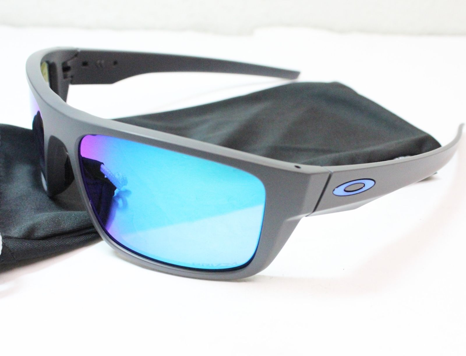Oakley Drop Point >> Drop Point Oakley Forum