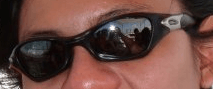 Help To Identify Oakley Model - 1.png