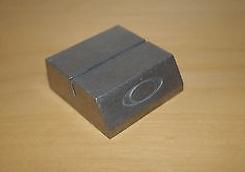 Metal Card Display Or Coin Display? - 1.png