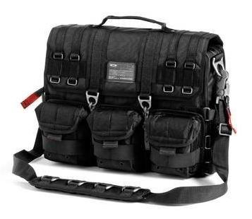 Oakley Si Computer Bag... - 1.png