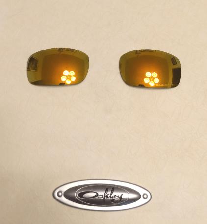 BN XS - OEM Fire Iridium  Polarized Lenses - 1.png