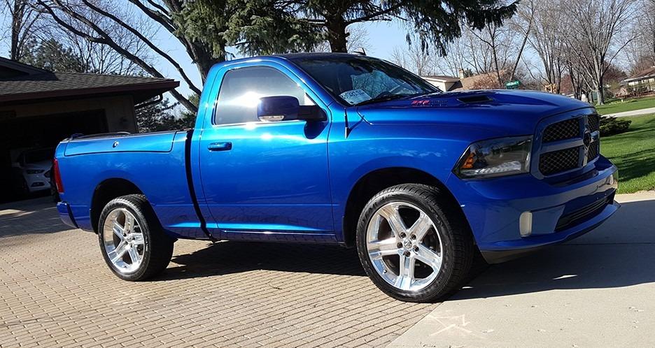 c02a5a33626e Dodge Demon Oakley s!