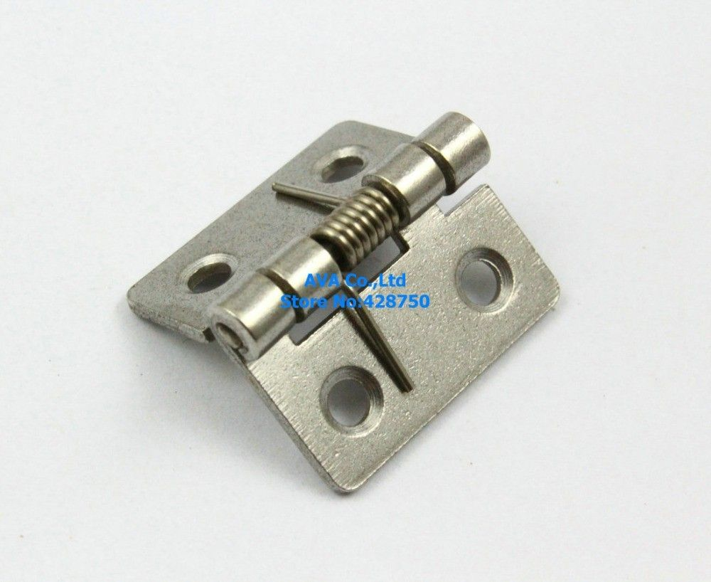 Building My Own Hard Case - 10-Pieces-Steel-Small-Automatic-Closed-Jewelry-Box-Hinge-Spring-Loaded-Hinge-24mm.jpg