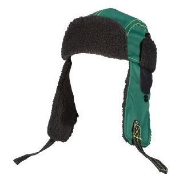 Lumberjack 2.0 beanie...anyone else have one??? - 1000x1000.jpg