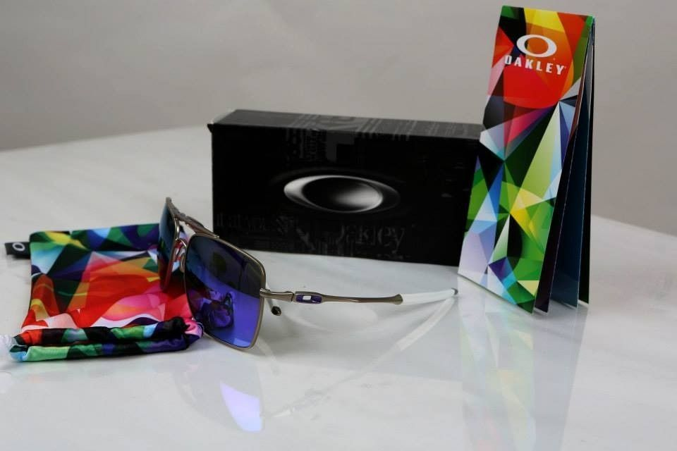 List Of On Going Oakley Purchases - 1003399_657005207674644_988376248_n.jpg