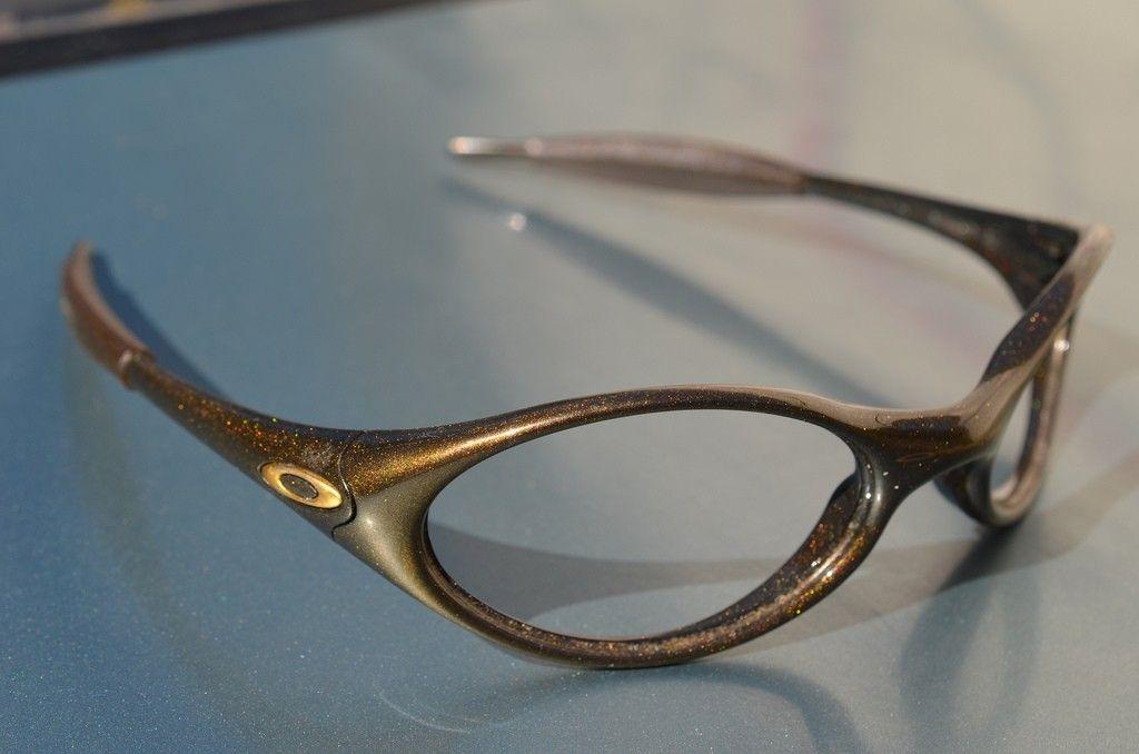Oakley Rare Vintage XX, Valve, Frogskin, Gascan, Eyejacket Black Gold - 10044495106_44cb3b0b56_b_zpsd4b18fd8.jpg