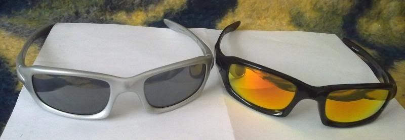 How To Switch Lenses On Oakley Fives 4.0 - 100520132303.jpg