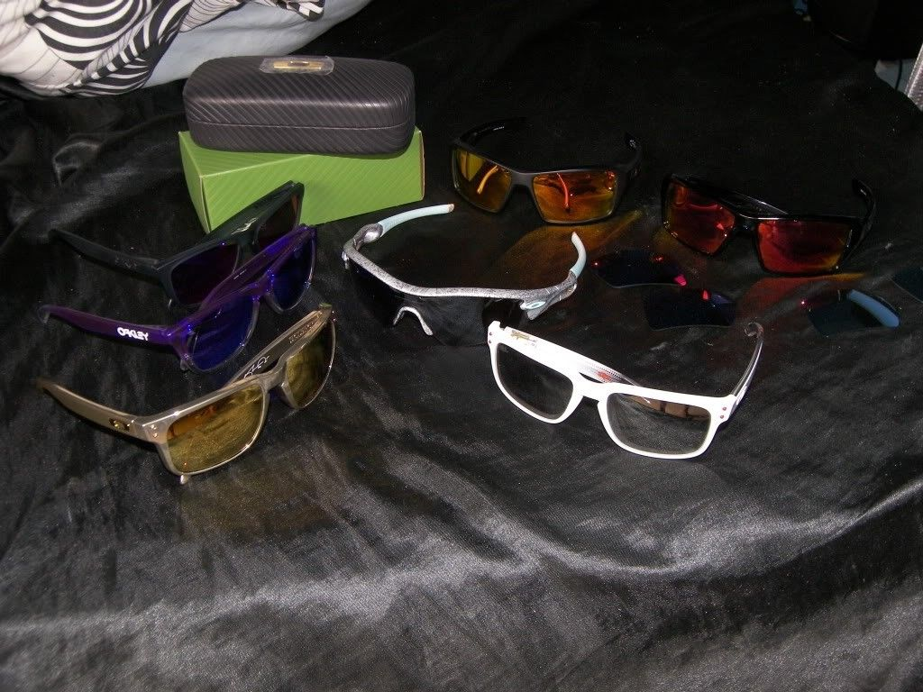 New Additions! Goldbrook, STPL Holbrok, Frogs, Eyepatch 2 - 100_1854.jpg