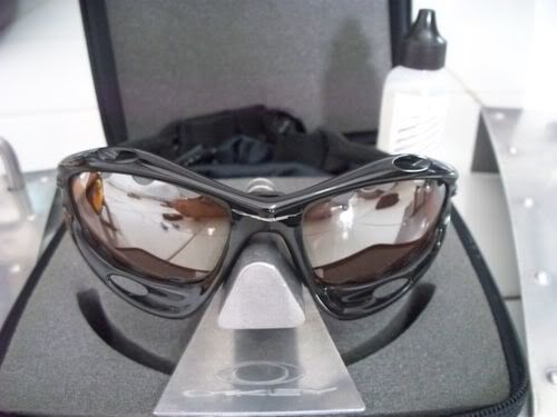 Fs Oakley Water Jacket - 100_3000.jpg