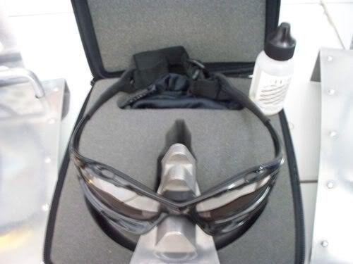 Fs Oakley Water Jacket - 100_3001.jpg