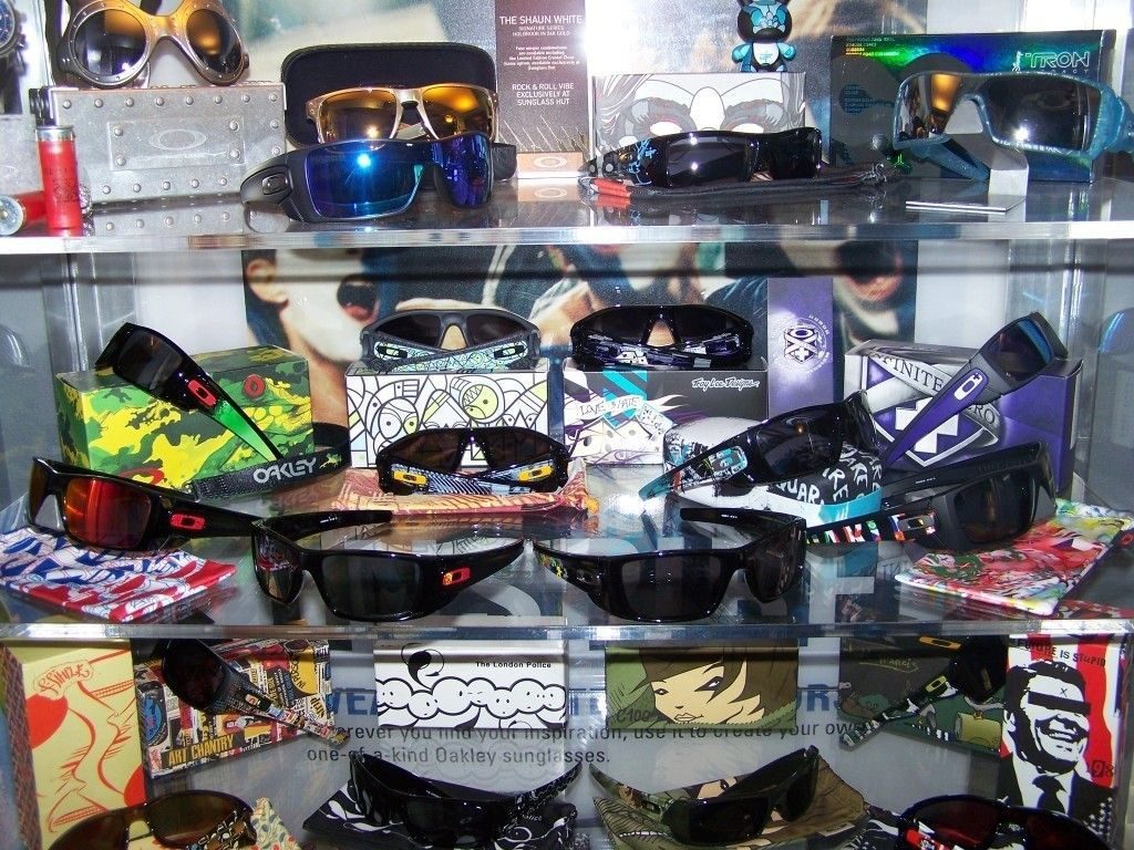 BigHill11590 aka Ostore690's Collection - 100_3455.jpg