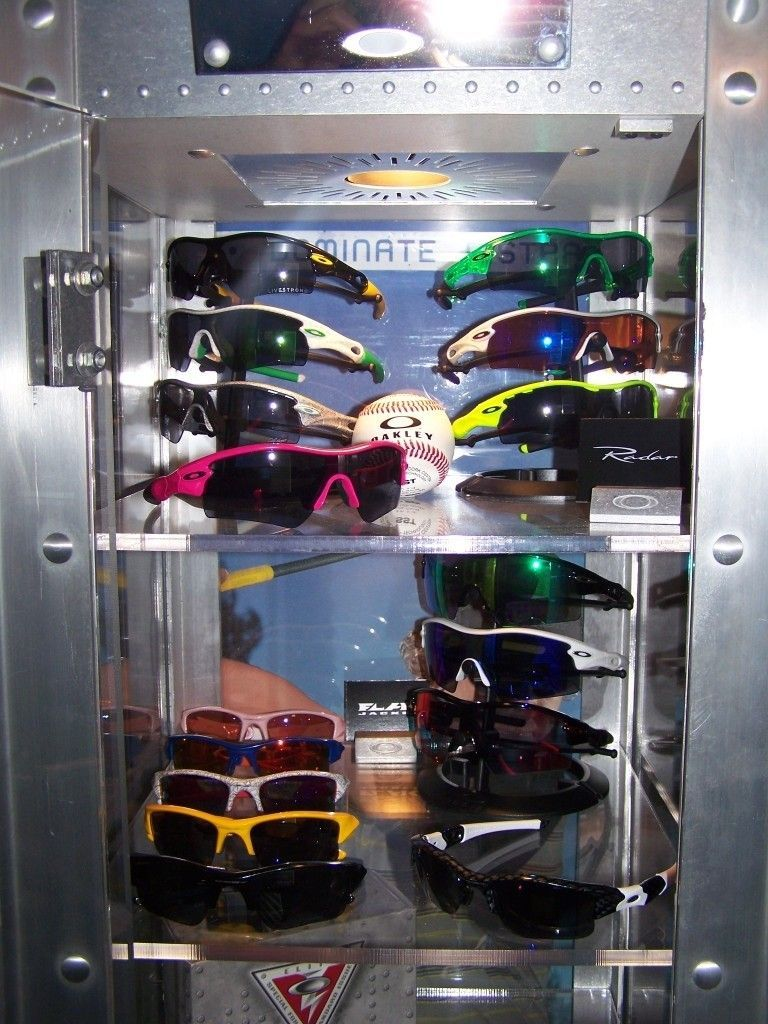 BigHill11590 aka Ostore690's Collection - 100_3462.jpg