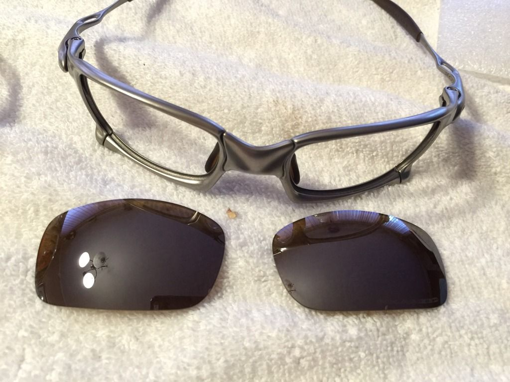 Poll: DWP or Titanium Lenses for Polished or Plasma X Squared - 100BB916-59B3-4FED-AEBE-8DF070CF4FA8_zpsjpu8bvbp.jpg