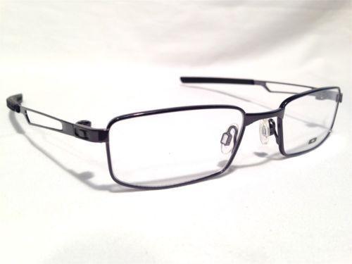 Oakley prescription frames woes - 101-0448-black-polished-midnight-rx-eyeglasses-frames-48-18-140-c67149cd4913c12d4cc2555452ad9145.jpg