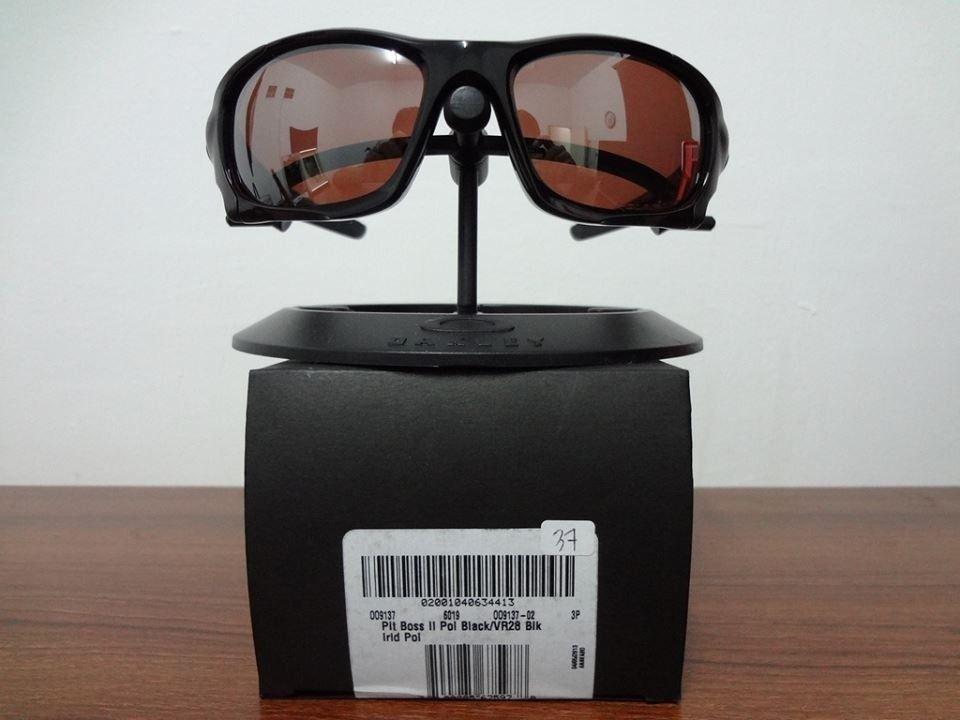 Oakley BNIB Pitboss 1 Or 2 For Juliet Brown (JBR) Or Juliet TIO2 - 1011834_604362052915181_1992309749_n_zps8d283f8e.jpg