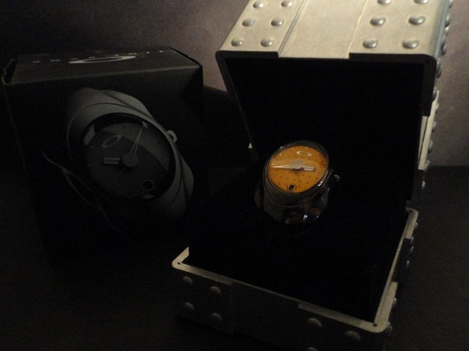 New Purchased-Watches!! - 1016250_506391106097226_1949899058_n.jpg