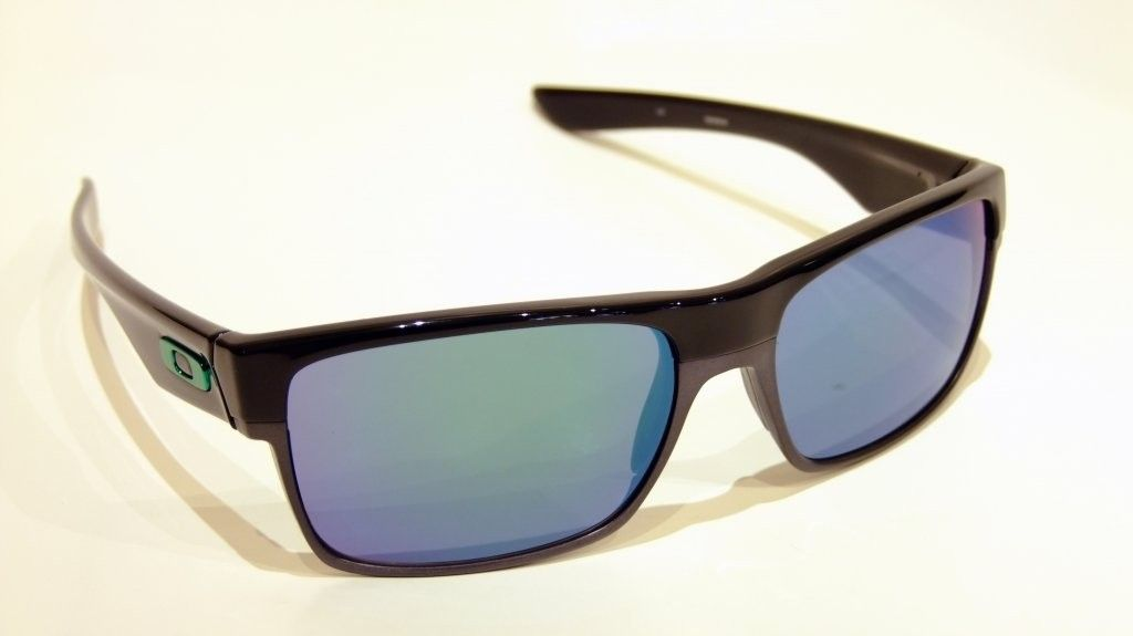 TWOFACE - Polished Black/Jade Iridium - 1017-1386152638-575352c88125f9d096b8baf5e0f6376d.jpg
