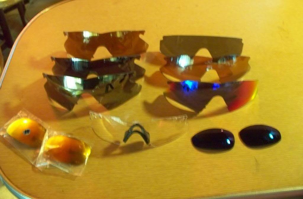My Collection - 101_2469_zpsb19bad08.jpg