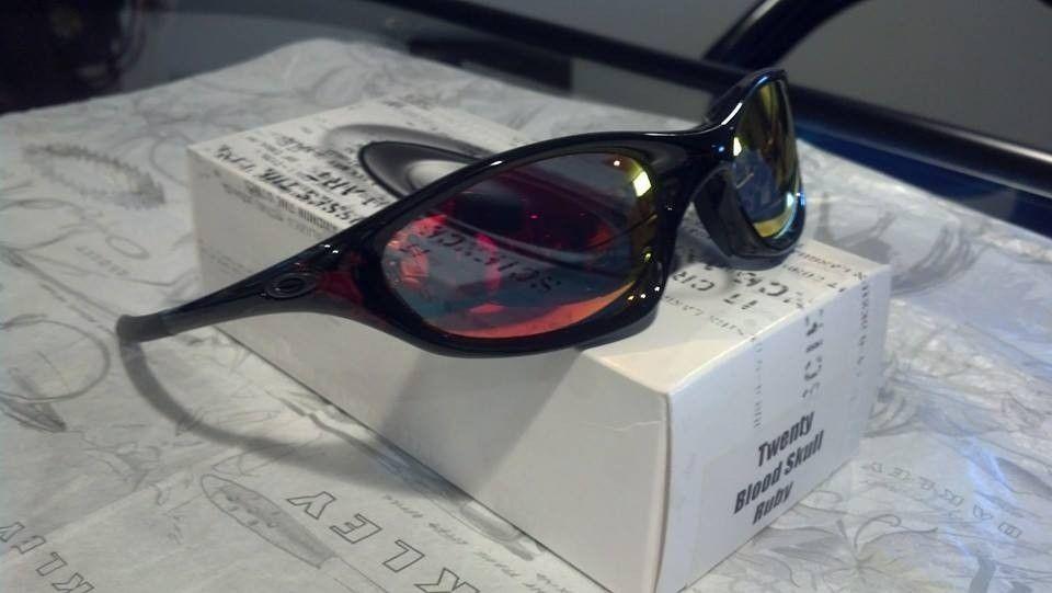 A few  New Oakley's - 10277343_10203801667711160_9193436784051119139_n_zpse367074a.jpg