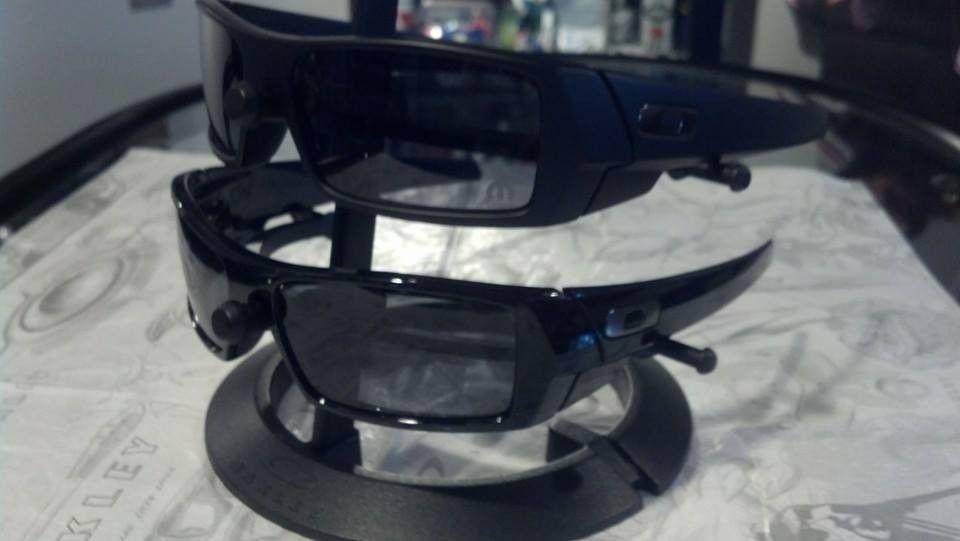 A few  New Oakley's - 10296700_10203801662391027_7022854822308936970_n_zps8b915743.jpg
