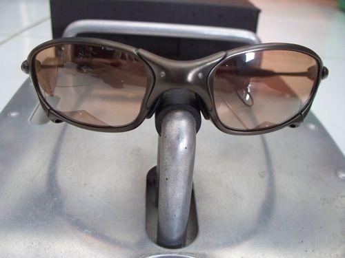 Oakley Juliet Finito - 102_4978_zpsdcb7fc62.jpg