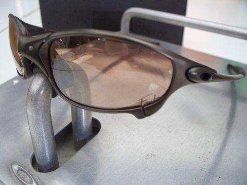 Oakley Juliet Finito - 102_4979_zps4fc316d7.jpg