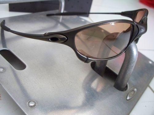 Oakley Juliet Finito - 102_4980_zps1bf1c691.jpg