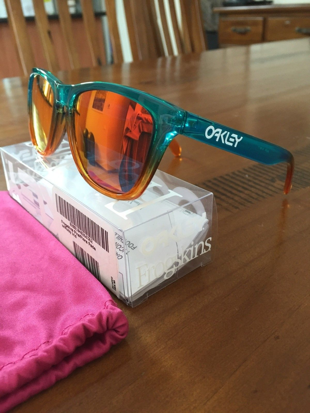 Frogskins collection - 103.JPG