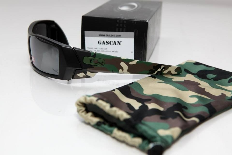 List Of On Going Oakley Purchases - 10304342_720780321297132_5035637752279022820_n.jpg
