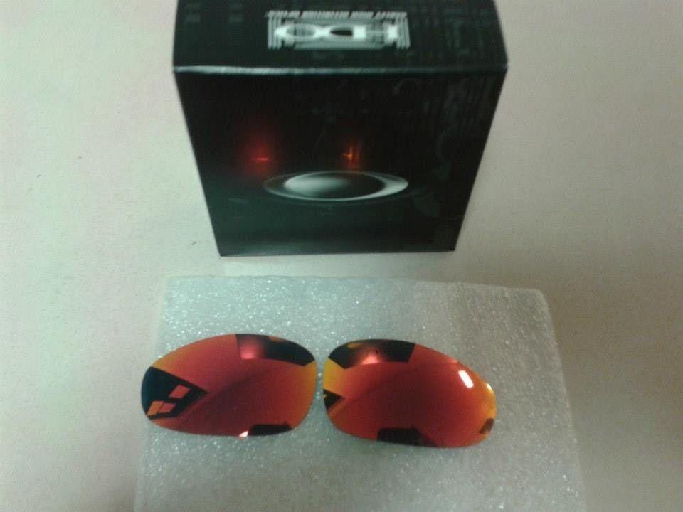 Juliet Xmetal/ruby  Complete And Juliet Emerald, Ruby Lenses - 10350416_1464625067158667_5526403201255691377_n.jpg