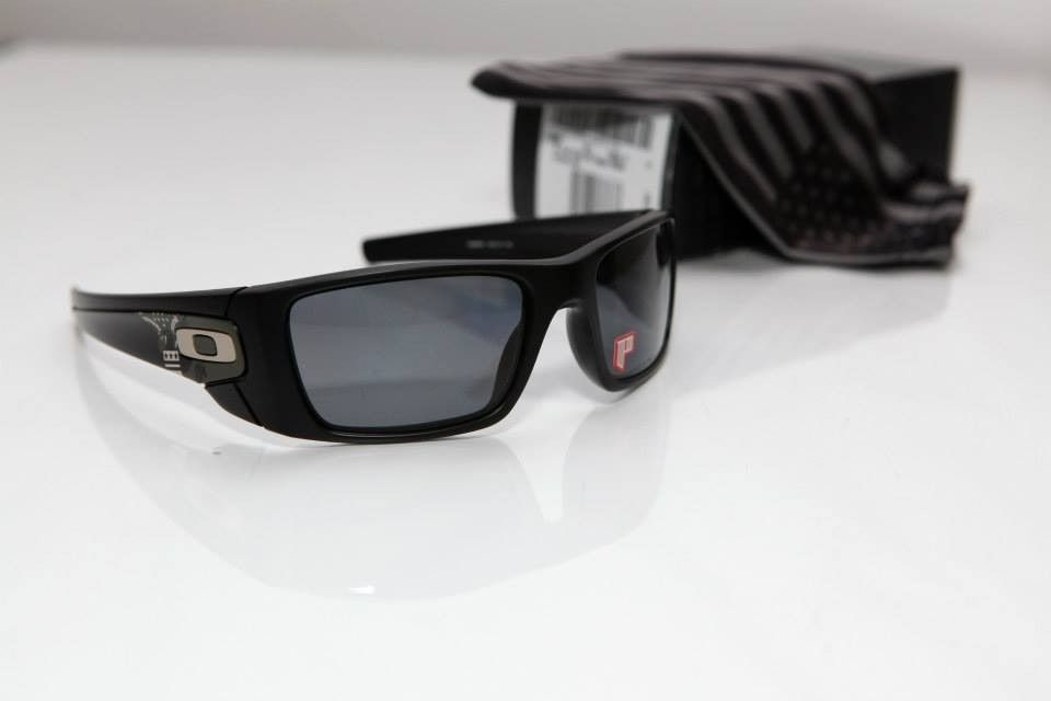 List Of On Going Oakley Purchases - 10356037_720780201297144_7213068212684192669_n.jpg