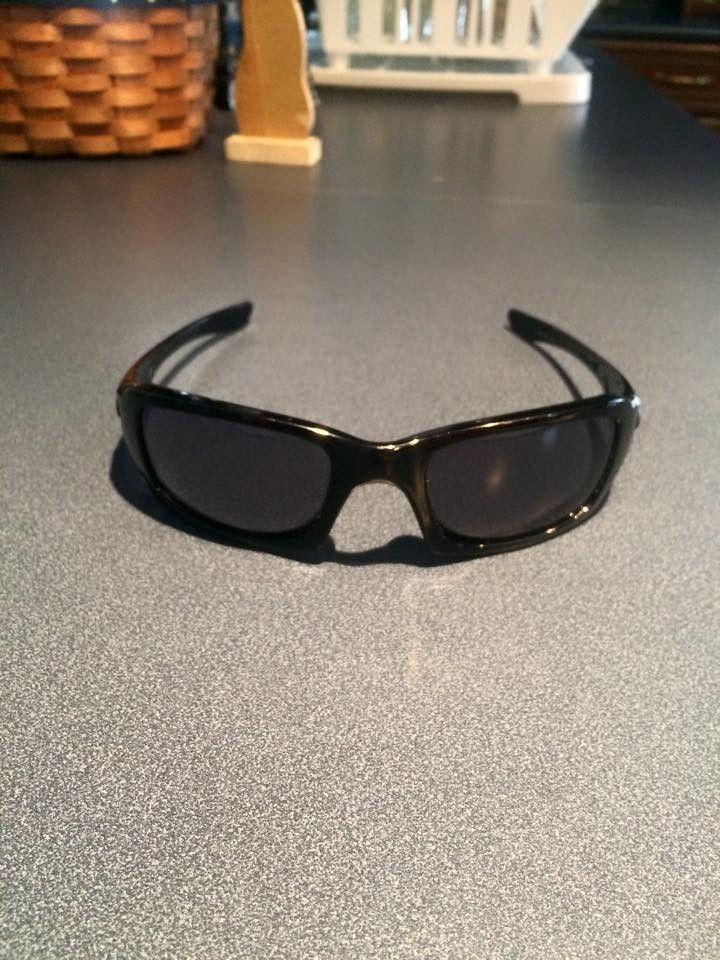 Oakley Five Squared Sunglasses For Sale - 10366167_768178006609722_3572477045224188580_n.jpg
