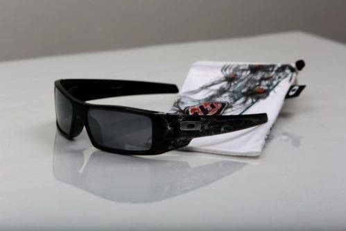 Troy Lee Phobia Gascan Sunglasses Only - 10376282_10152430936866775_5191305956212287097_n.jpg