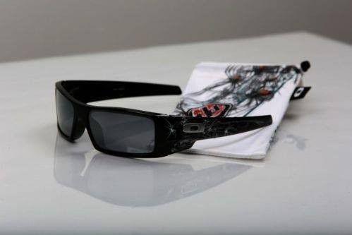 Troy Lee Phobia Gascan Sunglasses Only - 10376282_10152430936866775_5191305956212287097_n.jpg